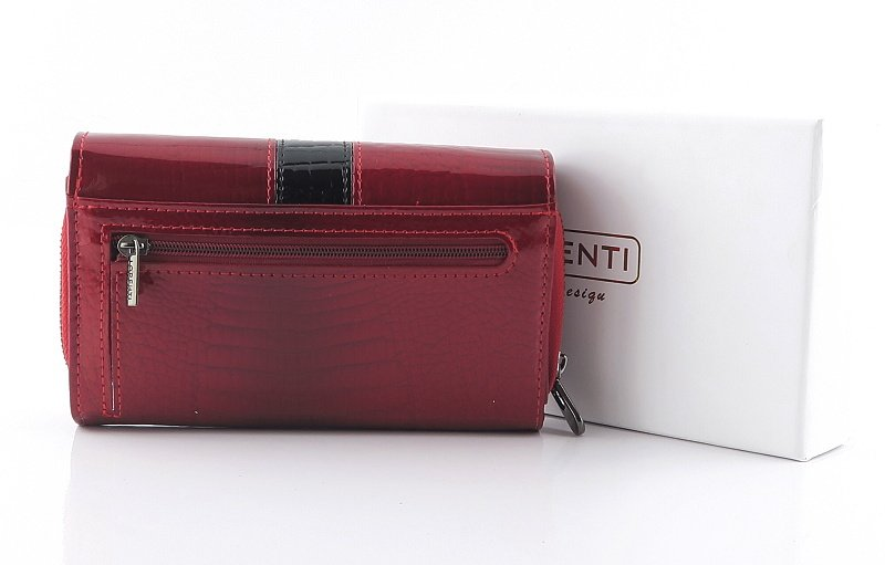 Lorenti - GF112-RS RED