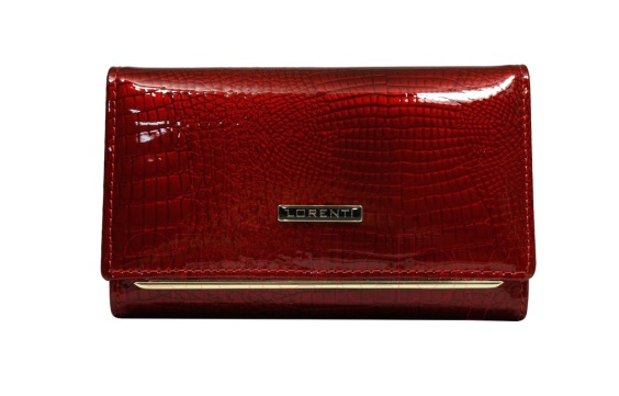 LORENTI - 60001 RS RED
