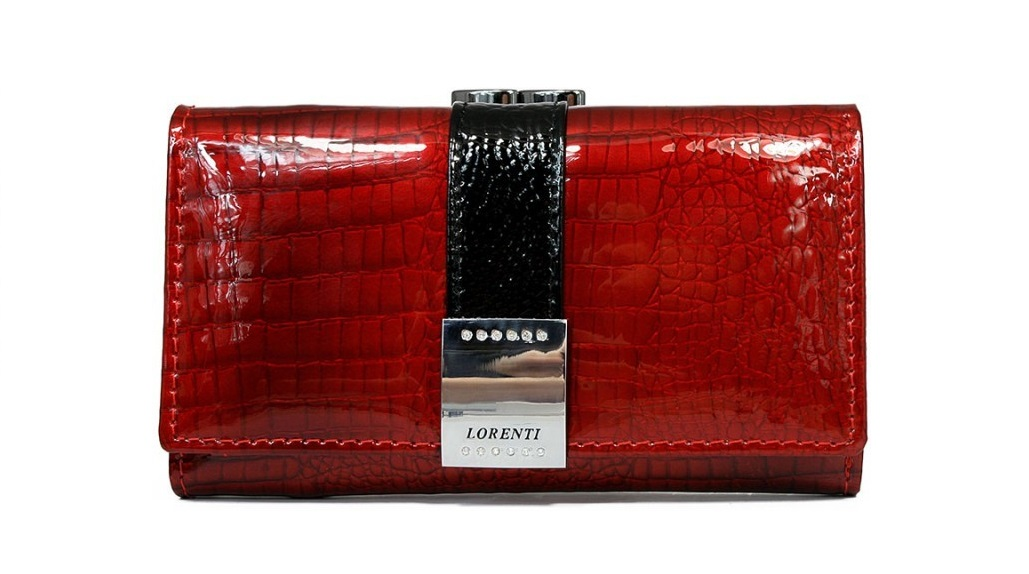 Lorenti - WL8924 -  2C RED