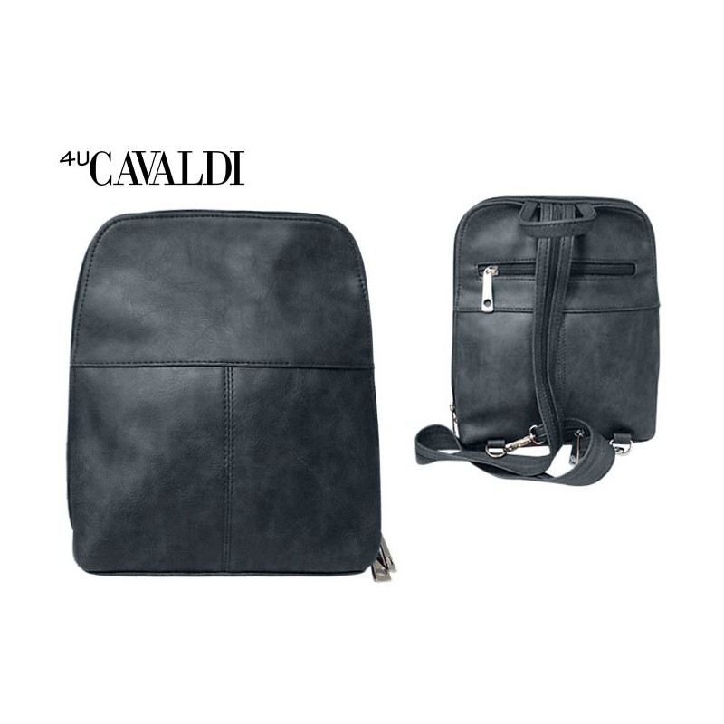 CAVALDI - PC-1A BATOH - GREY