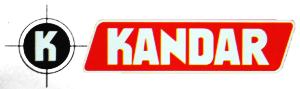Картинки по запросу kandar logo